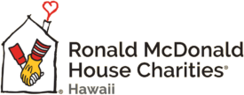 RMHC_Logo_H_Hawaii