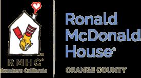 RMHC_Logo_H_OC