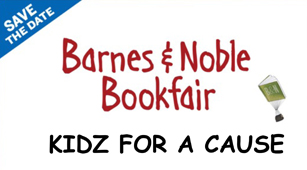 Bookfair Flyer edited.pages